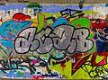 Unterführung Guildfordallee (Freiburg im Breisgau) jm23255.jpg