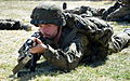 Unternehmen-Süd Operacja Południe, Beskiden 00991.JPG