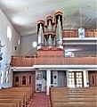 Unterwössen, St. Martin (Garhammer-Orgel) (4).jpg