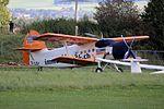 "Untitled Antonov (PZL-Mielec) An-2P YL-LEV ""Immoscout 24"" (29469507730).jpg"