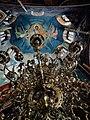 Unutrašnjost manastira Tvrdoš.jpg