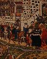 Upaleni templari-Filip IV.jpg