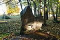 Upplands runinskrifter 916 bild 2.JPG