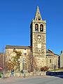 Ur - Église Saint-Martin (2).jpg