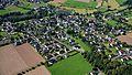 Urbach (Westerwald) 001.jpg