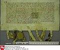 Urkunde Nicolas de Deken 1360.jpg