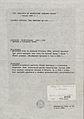 Uroczystość Królowej Korony Polskiej ulotka 03.05.1981 s.2.jpg