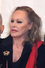 Ursula Andress 2006-12-16-382c1.jpg