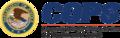 Us DOJ COPS logo.png