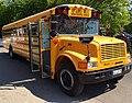 Us amerikanischer Schulbus (26269118334).jpg