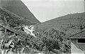 Usina santa maria madalena 1940.jpg