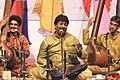 Ustad rashid kan bharat bhavan bhopal (1).JPG