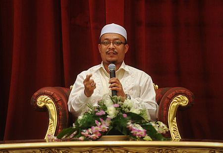 Mohammad Kazim Elias