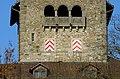 Uster - Schloss - Burgstrasse 2012-11-14 13-34-46.JPG