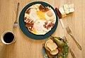 Usual Breakfast.jpg