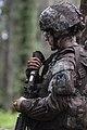Utah National Guard (37165068903).jpg