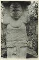 Utgrävningar i Teotihuacan (1932) - SMVK - 0307.f.0079.tif