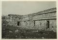 Utgrävningar i Teotihuacan (1932) - SMVK - 0307.j.0038.tif