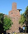 Utrecht de inktpot september 2003.jpg