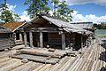 Uvnitř osady Araiši - panoramio.jpg
