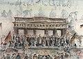 Uwe Langnickel Berlin Wandfries 5808.jpg