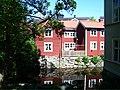 Västerås house 443.jpg