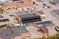 Västra industriområdet Kiruna September 2019 02.jpg