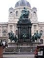 Vídeň 3650.jpg