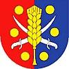Huy hiệu của Všestary