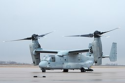 V-22 preparation alliance airport.jpg