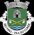 VCD-riomau.png