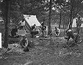 VCJC-kamp Oirschot, Bestanddeelnr 903-5667.jpg