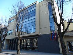 Vytautas Magnus University Wikiwand