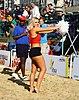 VEBT Margate Masters 2014 IMG 5438 2074x3110 (14802070440).jpg