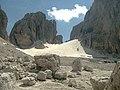 VEDUTA DEL PASSO D'ARMI - panoramio.jpg