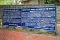 VGGC Signage - Ghatothkach Shrine Area - Manali 2014-05-11 2706.JPG