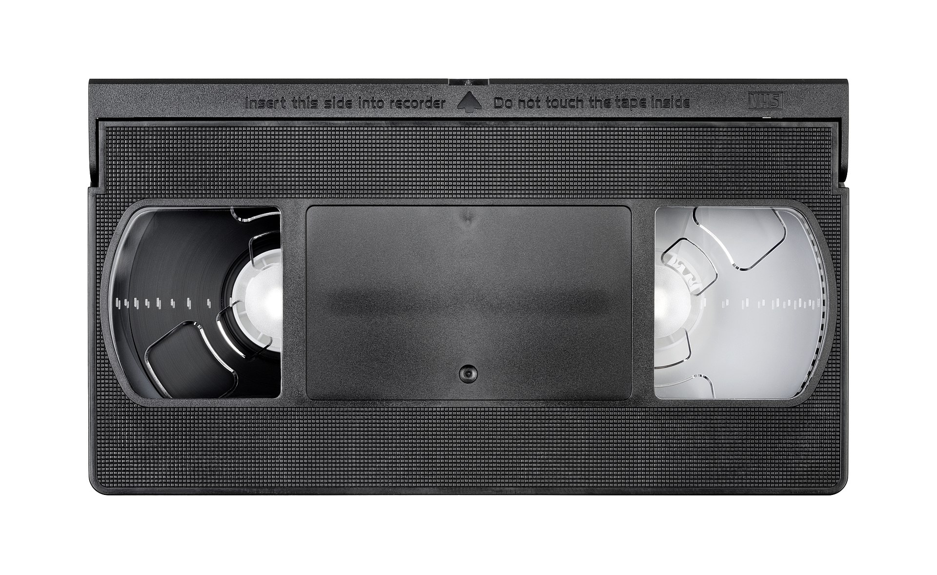 audio format wars In the 1970s, betamax and vhs entered a format war to determine the  beta  had better resolution, less video noise, better sound quality, and.