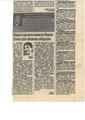 VIVIANA SAVOVA - CHERNO MORE NEWSPAPER2.pdf