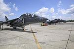 VMAT-203 flies to Beaufort for training 140514-M-NT332-407.jpg