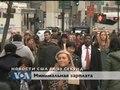 File:VOA News in Russian 2013-02-22 - U.S. News in 60 Seconds.ogv