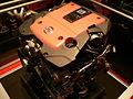 VQ35HR 380RS 001.JPG