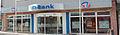 VR-Bank Mittelbaden.jpg