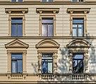VR Bank in Weimar 04.jpg