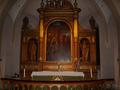 VSkravlinge altartavla.png