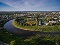Vadimrazumov copter - Vologda 2.jpg