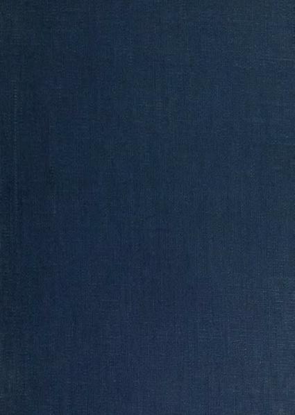 File:Vaganay - Le Sonnet en Italie et en France, 1903.djvu