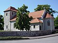 Vahldorf Kirche (3).jpg