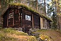 Valdres Folkemuseum - Fiskebu fra Haldorsynøyn - 1.jpg