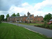 Vale royal abbey.jpg