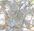 Valenciennes OSM 02.png